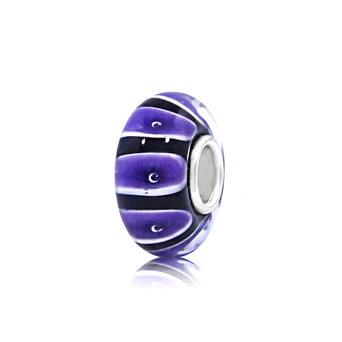 Purple Armadillo