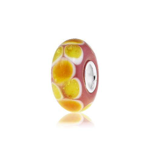 Pink Lemon Stones