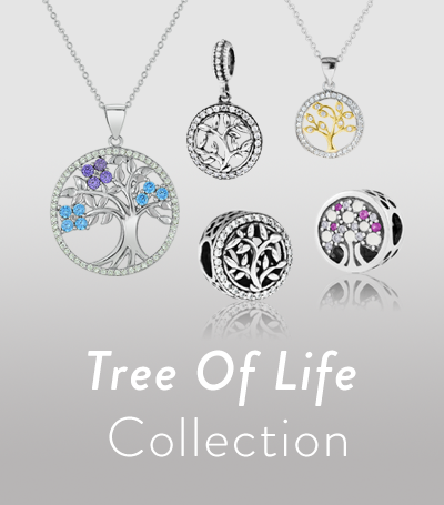 TreeofLifeCollectionHome.png