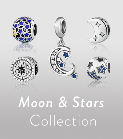 Moon&StarsCollectionHome.png