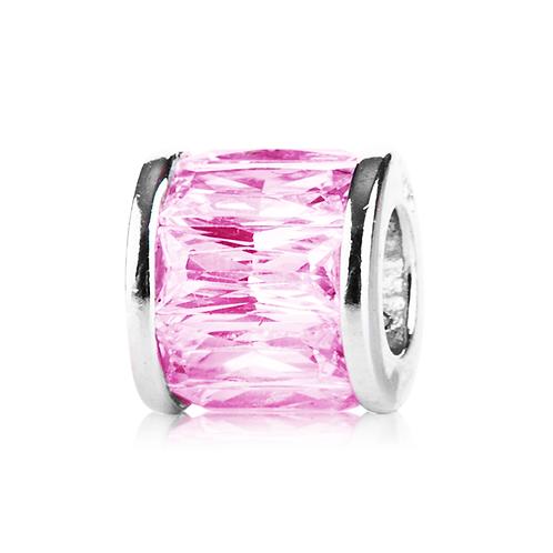 Baguette Barrel - Pink