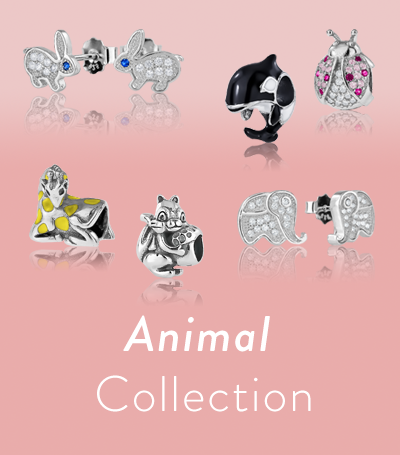 AnimalCollectionHome.png