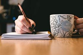 blurred-background-ceramic-ceramic-cup-8