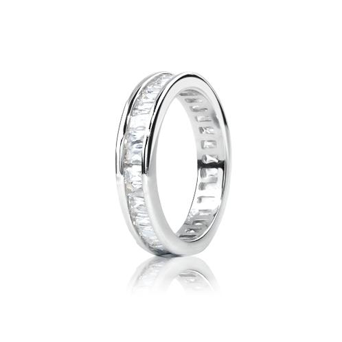 Ring - Eternity