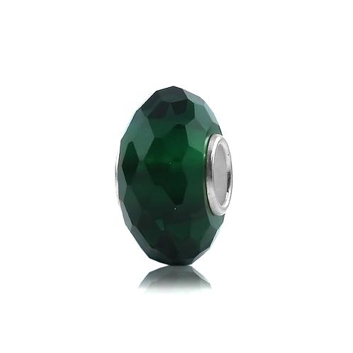 Facet - Emerald