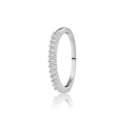 Ring - Felicity