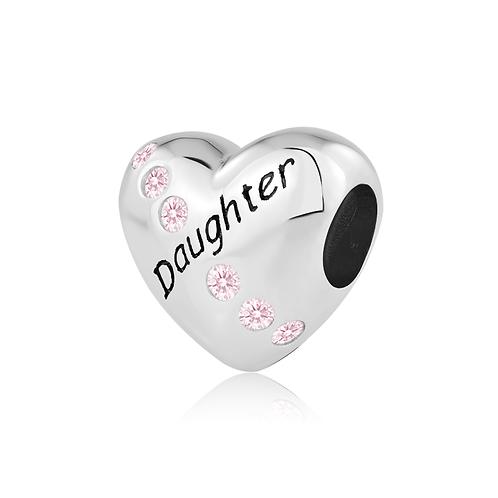 Daughter - Pink
