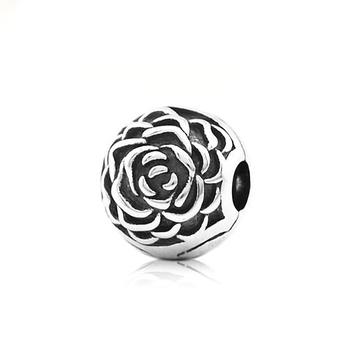 Clip - Rose
