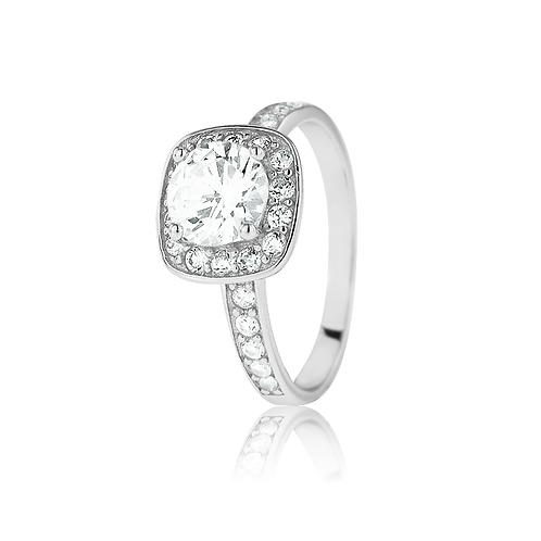Ring - Opulent Glitz