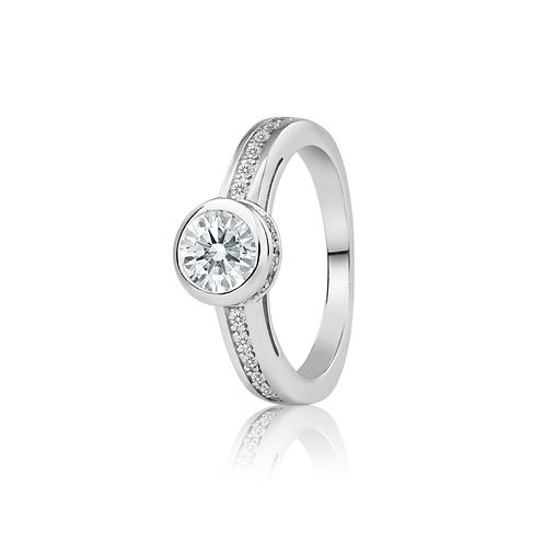 Ring - Elegance