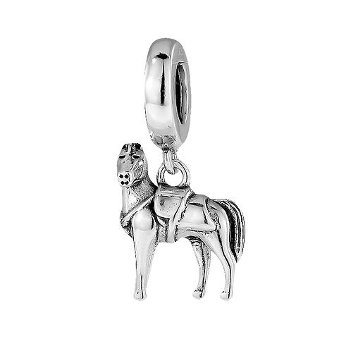 Harvey Horse