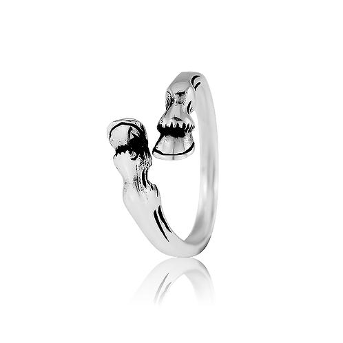 Ring - Hooves