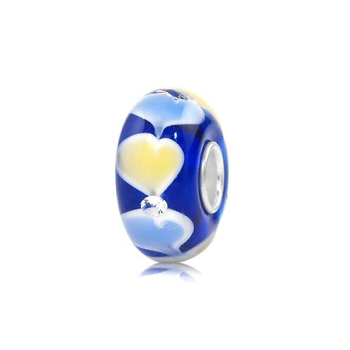 Cobalt Hearts