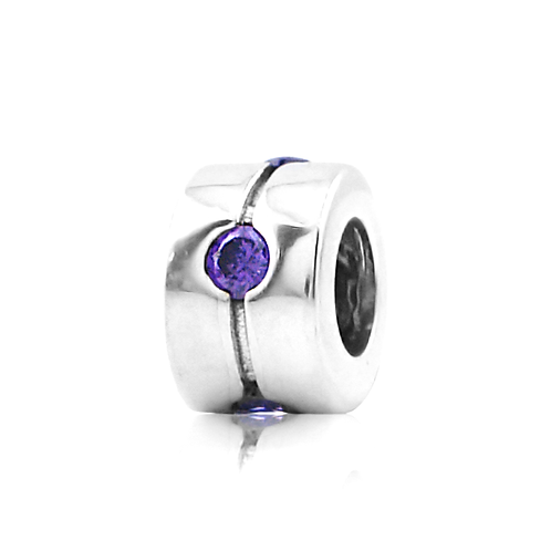 Purple Barrel