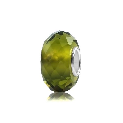 Facet - Olive