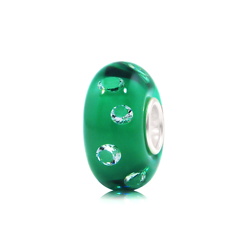 Candy Green