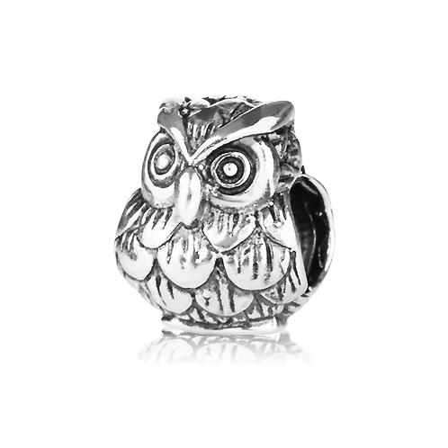 Oli Owl
