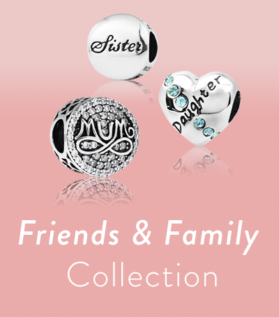 Friends&FamilyCollectionHome.png