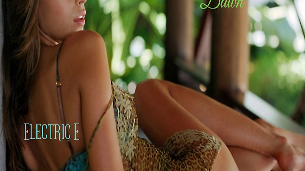 Lady Dawn (Single)