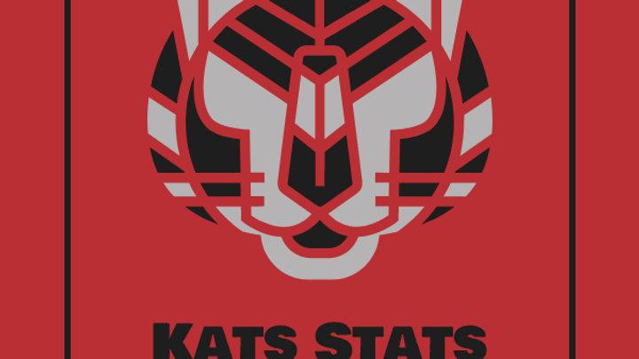 Katsstats.com Live!