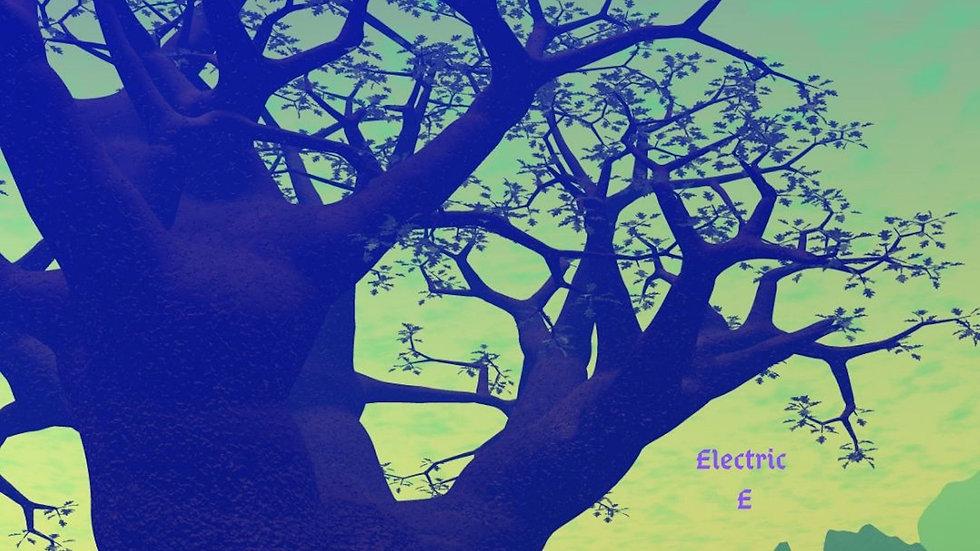 On A Shady Tree (Single)