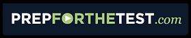 PrepfortheTest_logo_wide.png