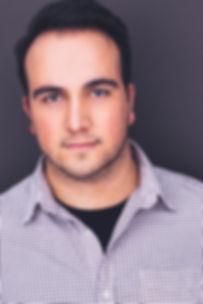 Yianni Papadimos Headshot 08_20_18.jpeg