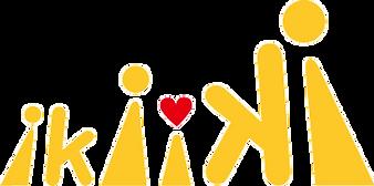 ikiikiロゴ 2.png