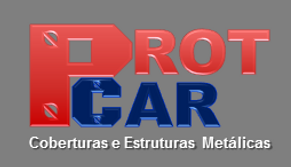 Protcar coberturas e estruturas metálicas