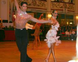 dance+pix+4