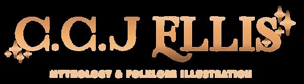 C C J Ellis Horizontal Logo WEB.png