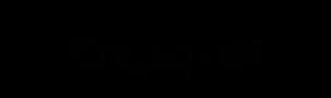 book of dragon logo.png