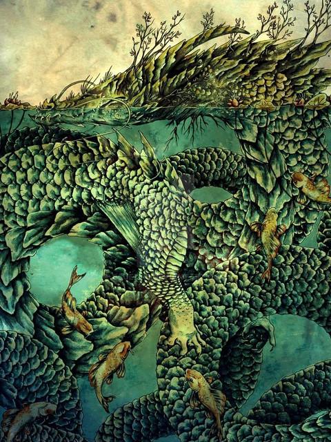 river_dragon_by_ccjellis_d33kp5p-fullvie