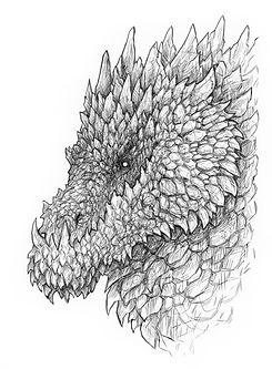 Stone Dragon.jpg
