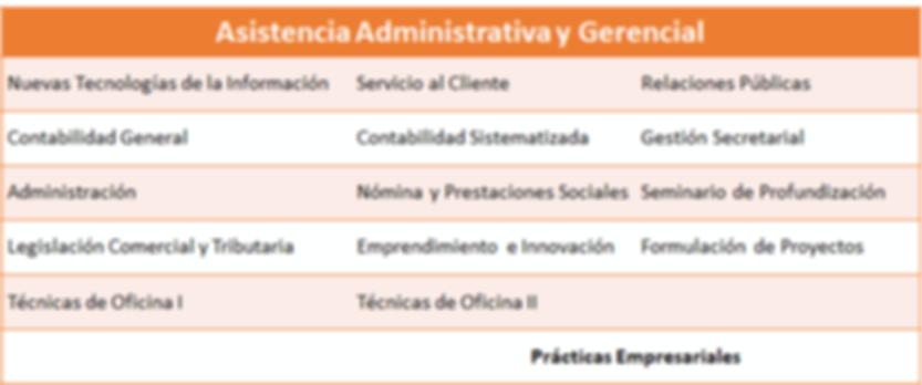4 TLC Asistencia Administrativa.png