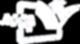 logo sysdatec.png