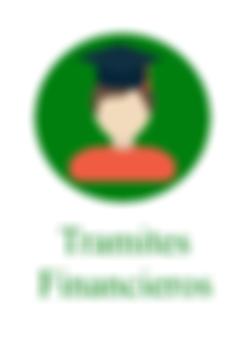 Tramite Financiero.bmp