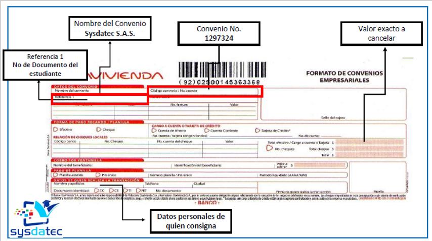 Formato Davivienda.png