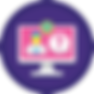 tutoria-virtual.png