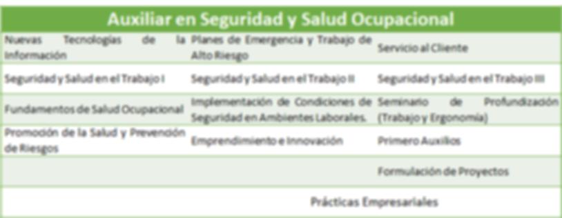 7. TLC Salud Ocupacional.png