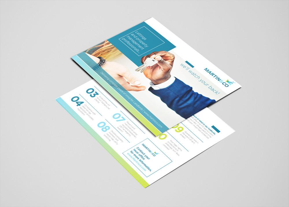 Martin & Co Leaflet.jpg
