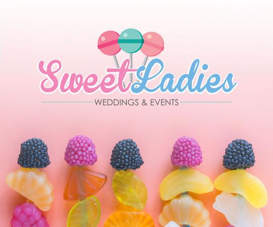Sweet Ladies