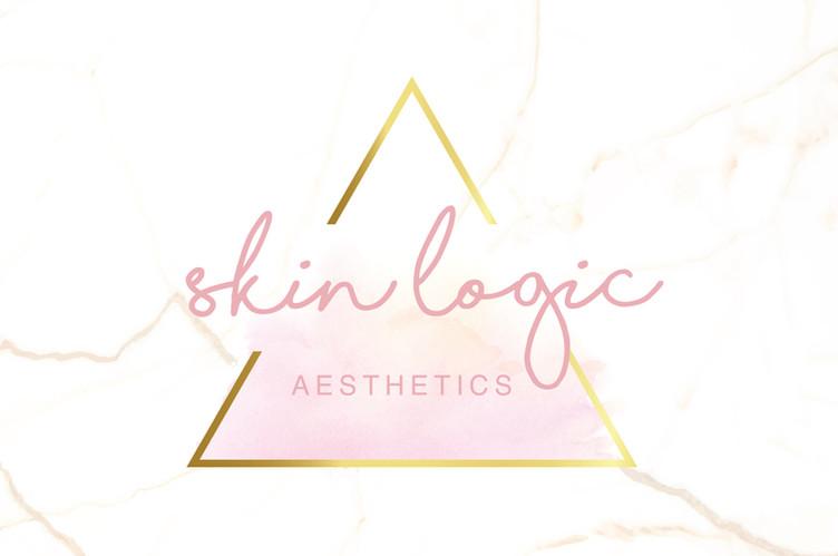Skin logic logo.jpg