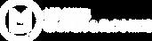 Lee Mills Logo Landscape WO.png