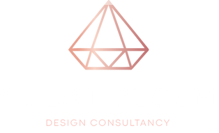 CREATIVE GEM GRAPHIC DESIGNER BOURNEMOUTH
