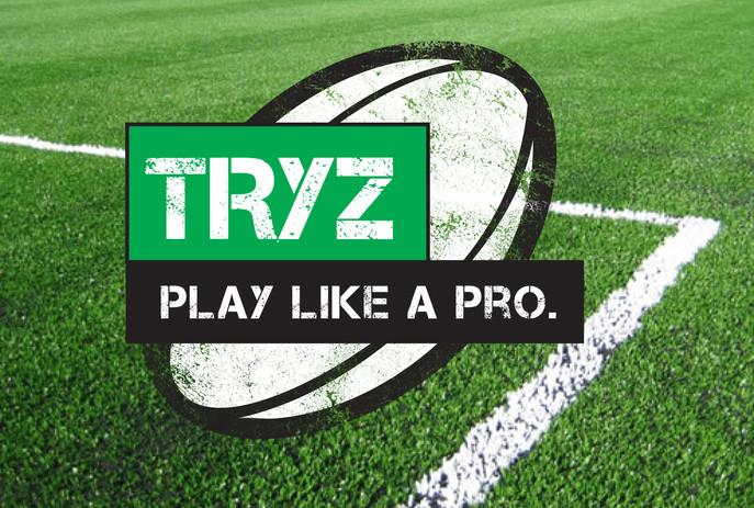 TRYZ Logo.jpg