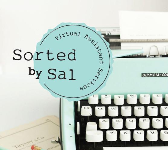 sorted by sal logo.jpg