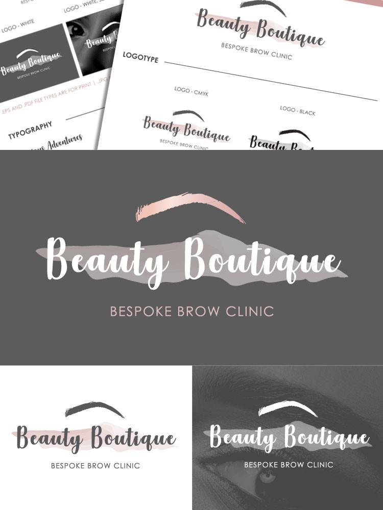Beauty Boutique