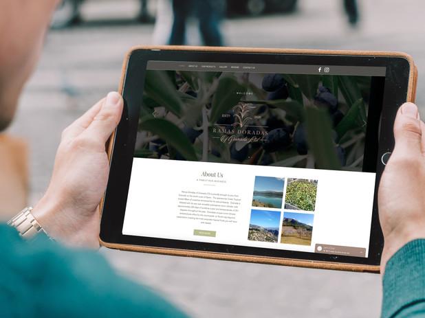 RD site-Mockup.jpg