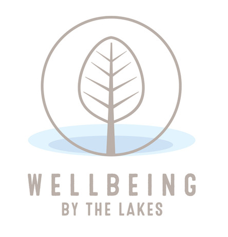 Wellbeing by the lakes Logo.jpg